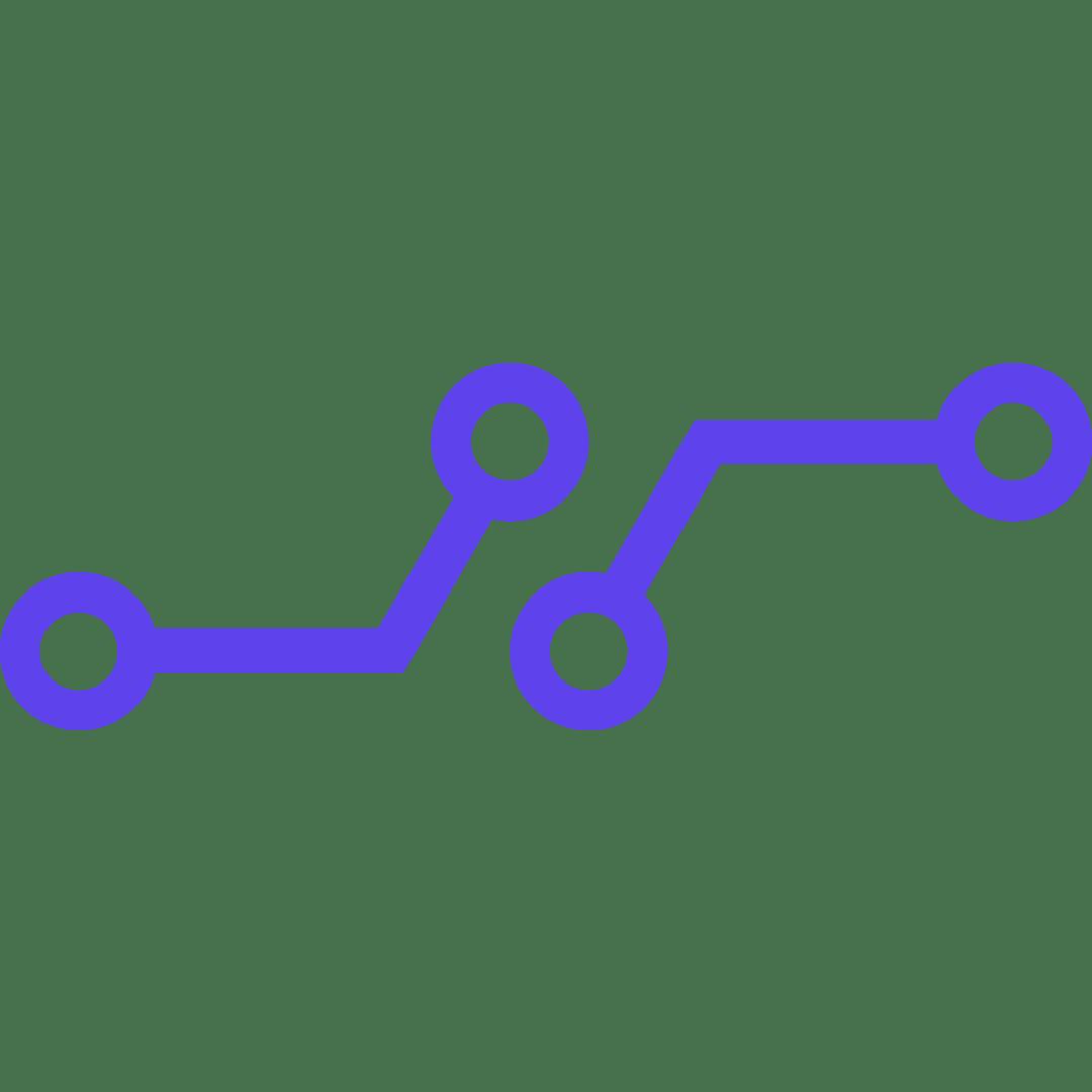 Apidari_Linje-ikon_Blålilla