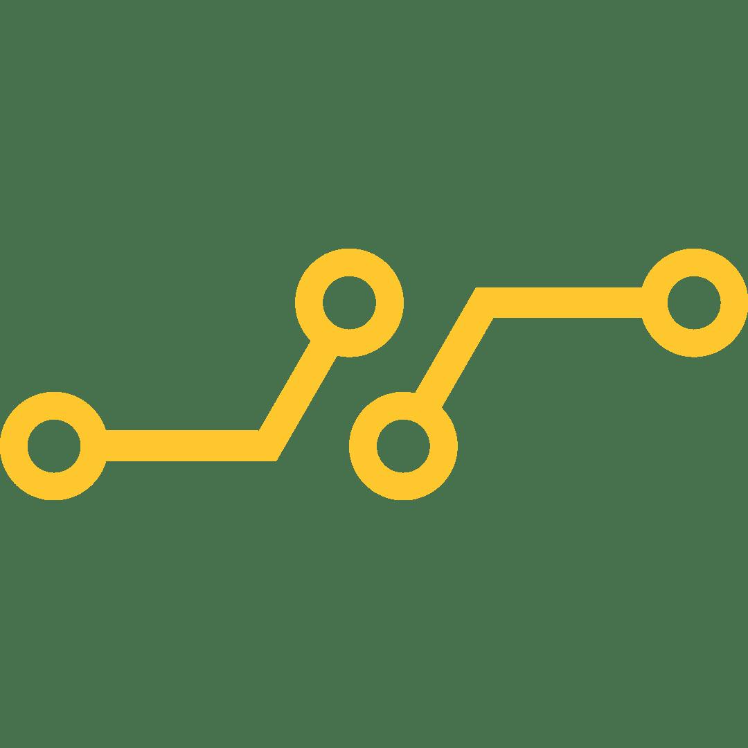 Apidari_Linje-ikon_Gul